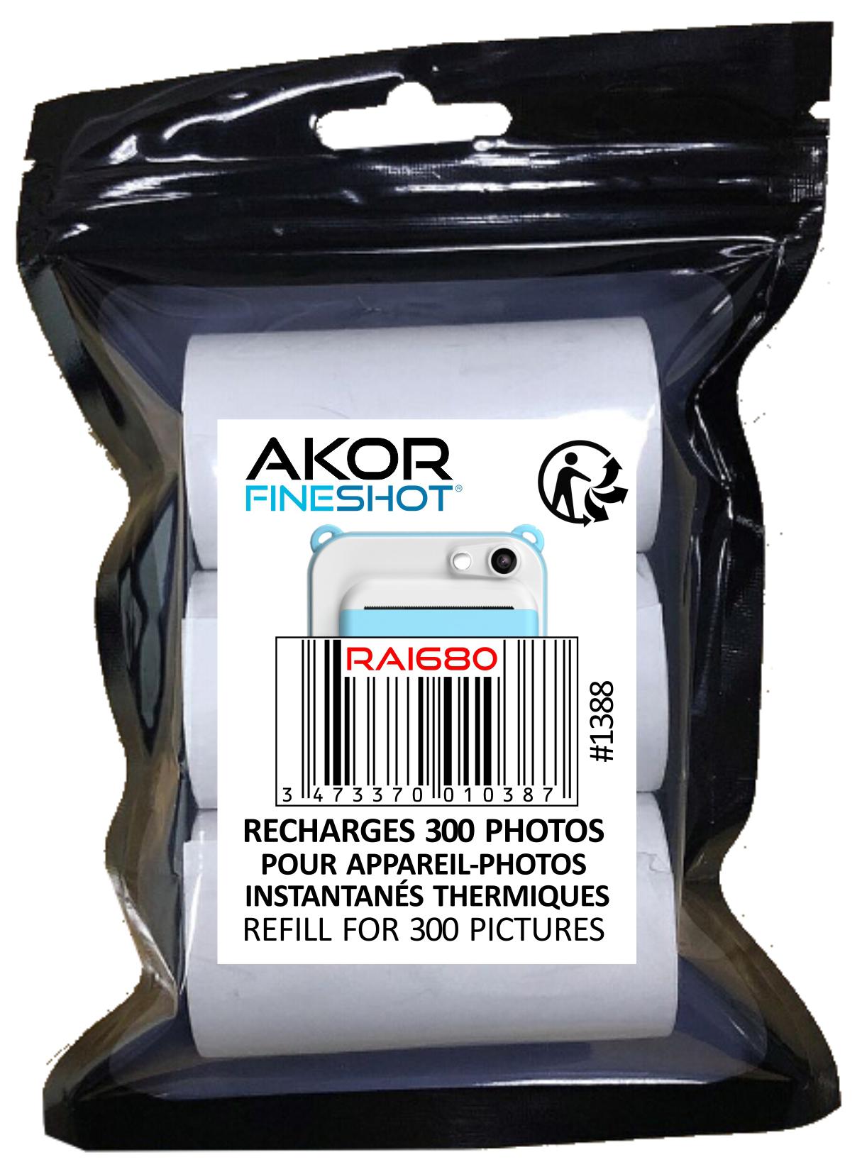 RAI680-0.jpg