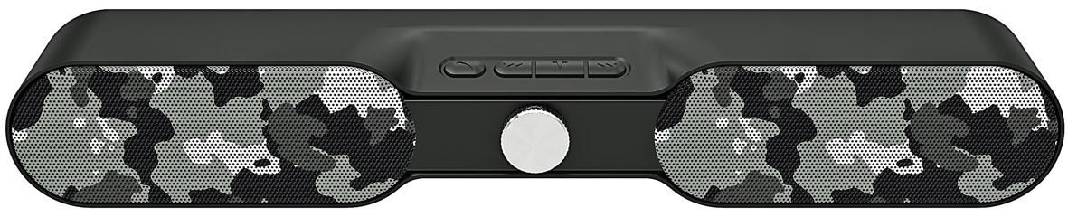 SB7104C-0-1.jpg